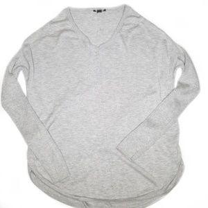 H by Halston Sweater